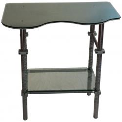 Tavolino MEDUSA